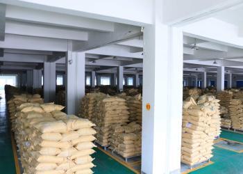 Yuyao Shunji Plastics Co., Ltd