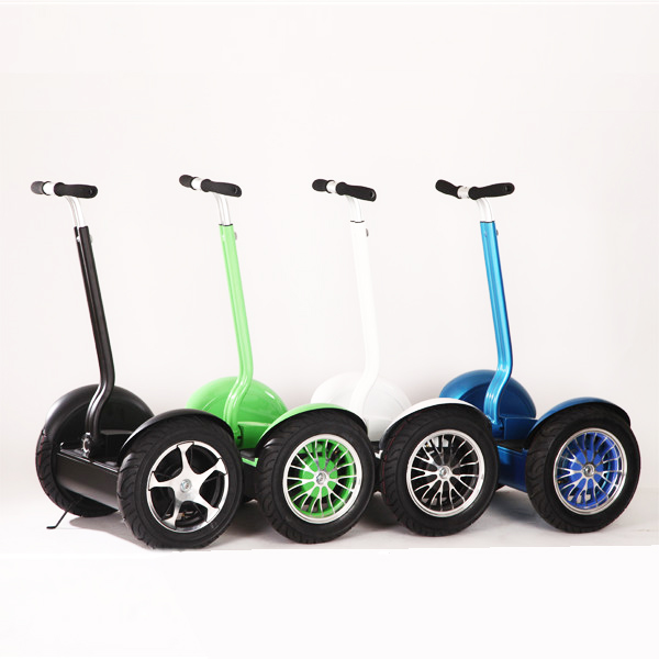electric scooter segway images. Black Bedroom Furniture Sets. Home Design Ideas