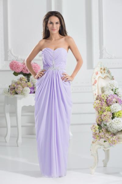 Prom dress multi color images for Multi colored wedding dresses