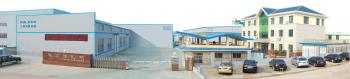 Qingdao  Drde  Machinery  And  Technology  Co., Ltd