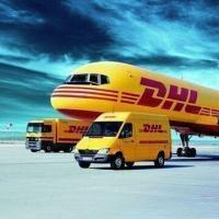 China Courier Service with 4-day Transport Time and NVOCC/IATA Certifications wholesale