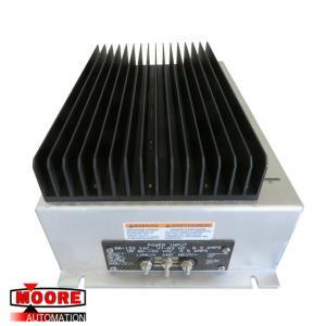 China Power Supply 9907-077 9907077 Woodward Parts wholesale