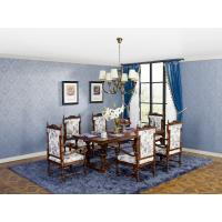 China Dining room furniture sets,Home furniture wholesale
