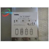 Buy cheap Good Condition Fuji Spare Parts SMT POWER ACE300F For Machine FUJI XP242 from wholesalers