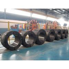 China Effort de fil de fil d'acier de PC d'ASTM A416 AS4672 soulagé pour le parc souterrain wholesale