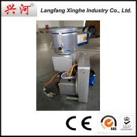 China Facade Cleaning Platform/window cleaning cradle wholesale