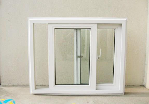 cheap frames for glasses  window frames