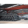 China 冷たいデッサンの建築材料SAE 1008ワイヤー棒高力ディア 5.5mm wholesale