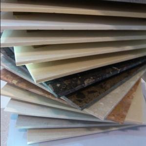 China wall tiles, floor tiles,stone wall,tile trim,stone tile,tiles for flooring,home tiles,tile flooring,bathroom tiles wholesale