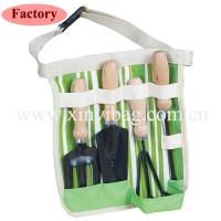 China Garden Tool Bag (Item No.: XY-T099, 600D Polyester) wholesale