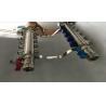 China イタリア様式のPexのための理性的な温度調整2の港の床暖房多岐管 wholesale