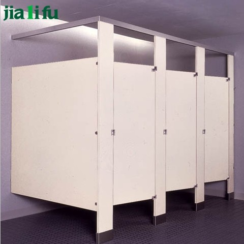 Cheap Toilet Partition Board Images
