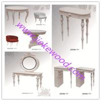 China sell Commercial Furniture wholesale
