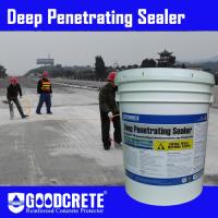Highway Waterproofing Sealer