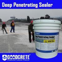Road Penetrating Waterproofing Sealer