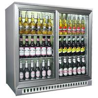 China pvc wine bottle chiller for hot and cold use wholesale