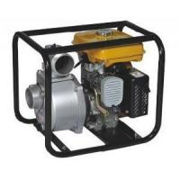 China Gasoline Water Pump (MH-MP30X) wholesale