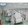 China Electronic Glass Fiber Woven Fabrics (E-Fabrics) wholesale