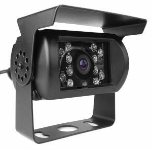 China 5 inch vehicle GPS DVR spy cameras for cars with SriF Atlas-V wholesale
