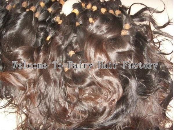 wet n wavy hair products for sale 1 20 wet n wavy hair images are