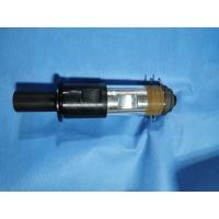 China 2000w 20k Welding High Power Ultrasonic Transducer With One Year Warranty wholesale