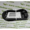 China SE99033514 PM810V2 wholesale
