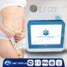 China Liposuction Weight Loss Lipo Laser Slimming Machine Min 104 X 40mW wholesale