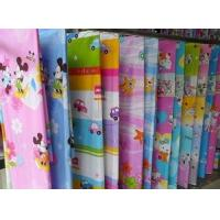 China cotton flannel fabric 100% cotton 20x10 40x42 57/58 wholesale