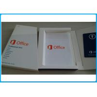 Key Inside English And Optiional Microsoft Office 2013 For Students
