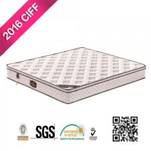 China Deep Sleep Bed Mattress Discount | MEIMEIFU MATTRESS wholesale