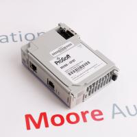 Buy cheap Prosoft Technology Communications Module MVI56-ADMNET,Free Shipping from wholesalers