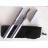 China Bigoudi à piles de cil durable, stylo de bordage de cil professionnel wholesale