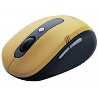 China v450 Ergonomic bluetooth cordless m305 m195 wireless PC mouse computer mice wholesale