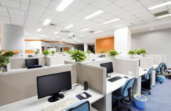 Donghoo Technologies Co.,Ltd