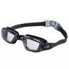 China Professional Myopia Optical Swimming Goggles Anti - Fog Waterproof  For Adult wholesale
