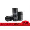 China Tipo imediato do pó da fibra do engrossamento do cabelo dos ingredientes da queratina nenhum comichão wholesale