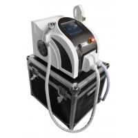 China Body Shaping IPL Hair Removal Machine, Acne Treatment Equipment wholesale
