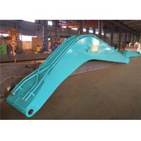 China Professional Kobelco Excavator Long Arm for 33 Ton Excavtor 16 Meter wholesale