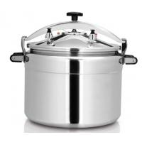 Buy cheap 20 L Healthy Cooks Hight Pressure Cooker with Diameter 32 cm BY-PC832 from wholesalers