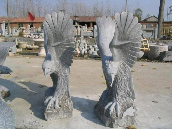 Animals carvings images