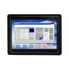 China Pantalla táctil resistente de TFT LCD de 4,3 pulgadas HMI con la resolución 480×272 wholesale