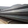 China 非合金のErwの炭素鋼ライン管API 5L/石油およびガスのためのASTM A53の等級B wholesale
