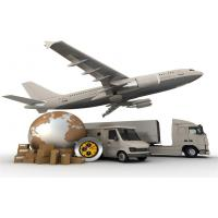 logistics International Air Freight Services Providers From Shanghai , Air Cargo Freight