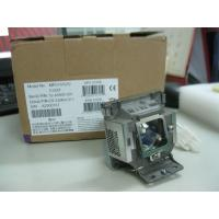China BENQ MP515 projector lamp on sale