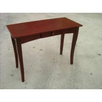 China Antique Effect Hall Table wholesale