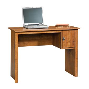 Quality Modern D61-17 cheap computer desk for sale