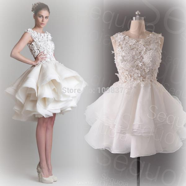 Bridal undergarments images for Wedding dress for women