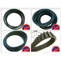 China OEM 13568-79045/178MY25.4 for Toyota  power transmission belt engine timing belt ramelman auto spare parts wholesale