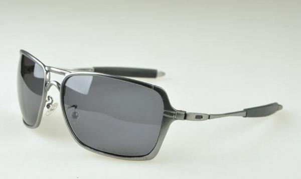 cheapest oakley sunglasses online  oakley inmate iridium