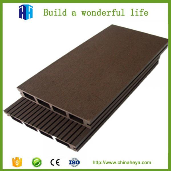 Sandal Wood Powder Images